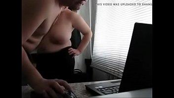 Видео секс на производстве — pic 4