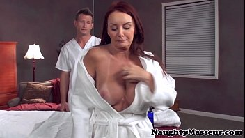 Подсыпала ему виагру порно #11