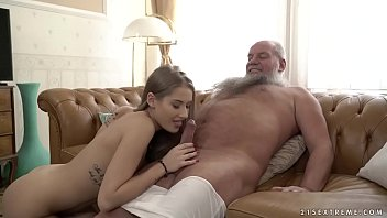Порно с боку смотреть бесплатно