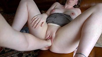 Тубе порно толстушки порнуха фото зрелых женщин