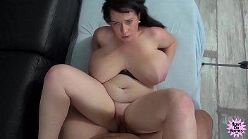 Толстушки секс бесплатно смотреть онлайн