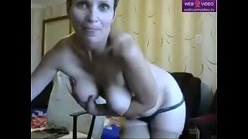 Домашнее порно пышных мамок онлайн