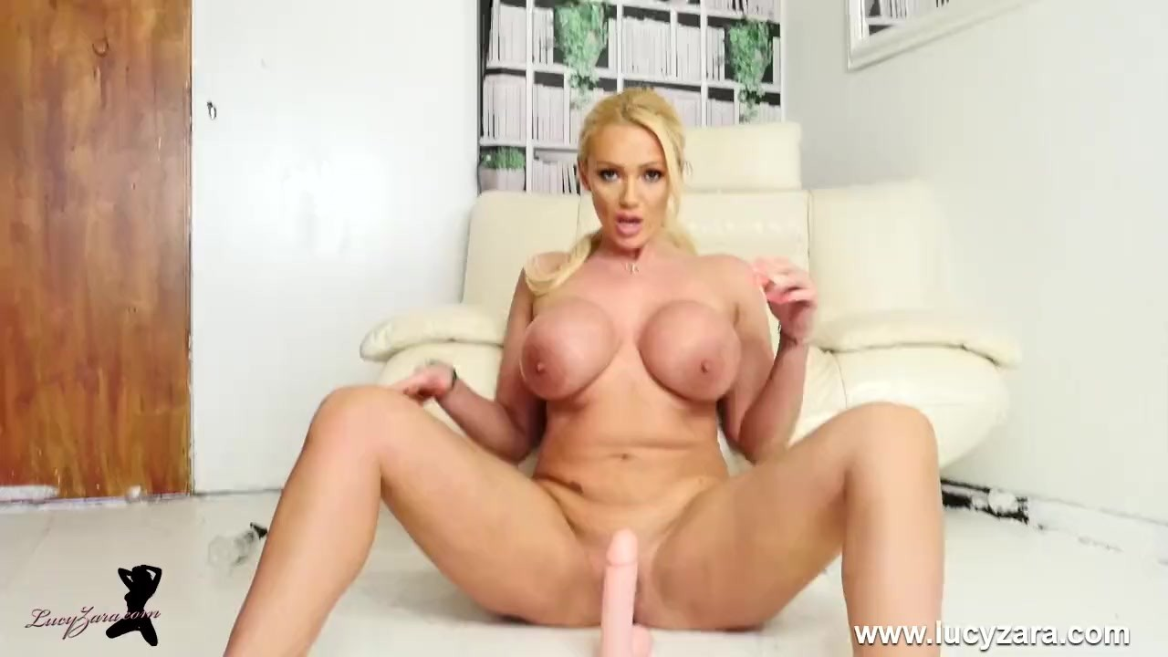 Порно смотреть онлайн мастурбацыя в хорошем качестве
