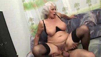 Порно Зрелые В Hd Качестве