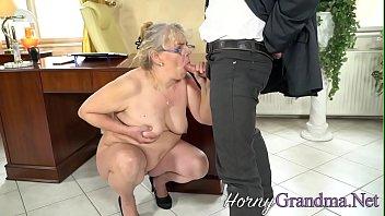 Порно С Пожилыми Женщинами Онлайн